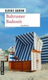 Baltrumer Badezeit (eBook, PDF)