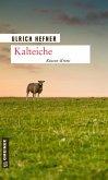 Kalteiche (eBook, PDF)