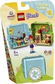 LEGO® Friends Magische Würfel 41413 Mias Sommer Würfel - Hotdog Stand