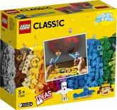LEGO® Classic 11009 LEGO Bausteine - Schattentheater