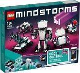 LEGO® MINDSTORMS 51515 - Roboter Erfinder
