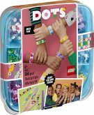 LEGO® DOTs 41913 Freundschaftsarmbänder Kreativset