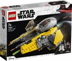LEGO® Star Wars 75281 Anakins Jedi# Interceptor