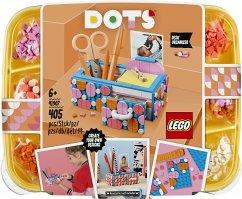LEGO® DOTs 41907 Stiftehalter mit Schublade