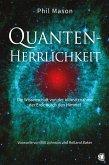 Quanten-Herrlichkeit