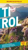 MARCO POLO Reiseführer Tirol
