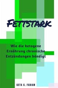 Fettstark - Fabian, Geta C.