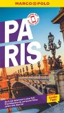 MARCO POLO Reiseführer Paris