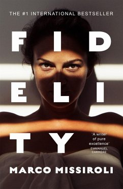 Fidelity - Missiroli, Marco