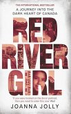 Red River Girl