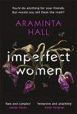 Imperfect Women