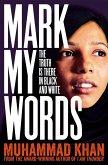 Mark My Words (eBook, ePUB)