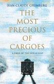 The Most Precious of Cargoes (eBook, ePUB)