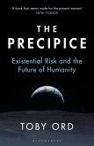 The Precipice (eBook, ePUB)