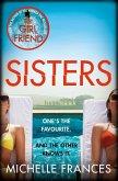 Sisters (eBook, ePUB)