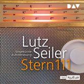 Stern 111 (MP3-Download)