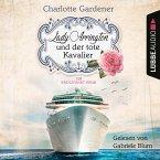 Lady Arrington und der tote Kavalier / Mary Arrington Bd.1 (MP3-Download)