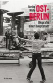 Ost-Berlin (eBook, ePUB)
