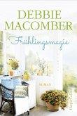 Frühlingsmagie / Cedar Cove Bd.4 (eBook, ePUB)