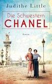 Die Schwestern Chanel (eBook, ePUB)
