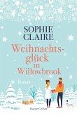 Weihnachtsglück in Willowbrook (eBook, ePUB)
