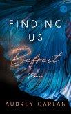 Befreit / Finding us Bd.2 (eBook, ePUB)