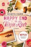 Happy End in Virgin River / Virgin River Bd.3 (eBook, ePUB)