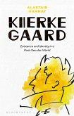 Kierkegaard (eBook, PDF)