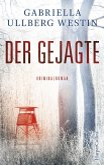 Der Gejagte / Kommissar Johan Rokka Bd.4 (eBook, ePUB)