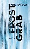Frostgrab (eBook, ePUB)