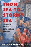 From Sea to Stormy Sea (eBook, ePUB)