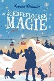 Schneeflockenmagie (eBook, ePUB)