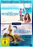 Meerjungfrauen Collection - 2auf1