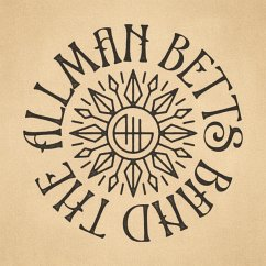 Down To The River - Allman Betts Band,The