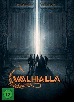 Walhalla - Die Legende von Thor Ultimate Edition