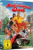 Mach's nochmal Dad - 2 Disc DVD