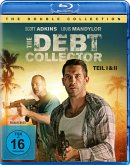 Debt Collector - Double Collection