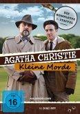 Agatha Christie - Kleine Morde DVD-Box