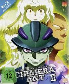 Hunter x Hunter - Volume 9: Episode 89-100