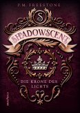Die Krone des Lichts / Shadowscent Bd.2 (eBook, ePUB)