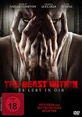 The Beast Within-Es lebt in Dir