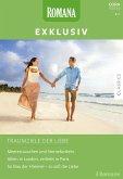 Romana Exklusiv Band 321 (eBook, ePUB)