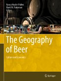 The Geography of Beer (eBook, PDF)