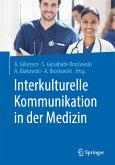 Interkulturelle Kommunikation in der Medizin (eBook, PDF)