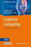 Cognitive Computing (eBook, PDF)