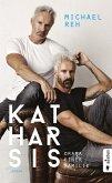 Katharsis. Drama einer Familie (eBook, ePUB)