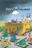DER AUFRÄUMER (eBook, ePUB)