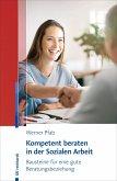 Kompetent beraten in der Sozialen Arbeit (eBook, PDF)