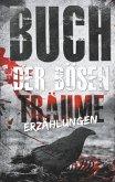 Buch der bösen Träume (eBook, ePUB)