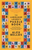 The Language Lover's Puzzle Book (eBook, ePUB)